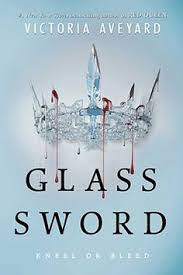 book cover jpg red queen victoria aveyard victoria aveyard books best books