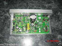 treadmill motor controller mclts mcls proform mc2100 lts 50w treadmill motor speed controller proform nordictrack sears reebok