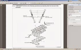 wiring diagram daihatsu jb wiring wiring diagrams jbdet wiring circuit jbdet auto wiring diagram schematic
