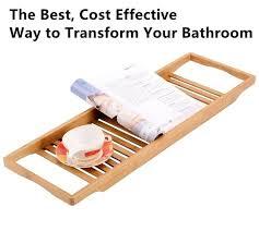 bathtub caddy bathtub trays munchkin bath caddy
