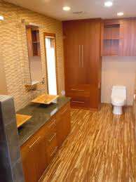 Flooring For Kitchens And Bathrooms Bahtroom Everything You Have To Know About Bamboo Flooring