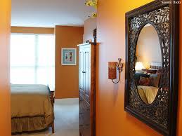 sleeping direction hindu vastu for wardrobe in master bedroom tips to attract husband north west paintings