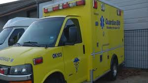 ambulance company shuts down out notice employee says news a metro ambulance company abruptly shut down and left more than a dozen employees bounced