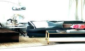 bamboo area rug over carpet throw rug over carpet bamboo rug over carpet large size of