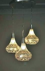 Moroccan lighting pendant Bohemian Pendant New Style Pendant Light Lights Moroccan Lamps Full Size Kenoz Light Moroccan Style Pendant Light