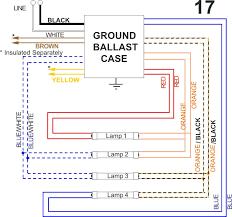 v23234 a1001 x036 wiring diagram t12 ballast wiring diagram Philips Advance Ballast Wiring Diagram v23234 a1001 x036 wiring diagram t12 ballast wiring diagram