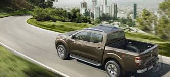 nissan frontier 2018 usa. wonderful nissan 2018 nissan frontier  the latest nissanu0027s truck with new engines and  refreshed design on nissan frontier usa o