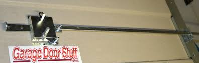 full image for remote keypad door locks garage door lock overhead door lock fingerprint scanner door