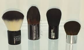 make up for ever buffer kabuki 5 years old make up for ever 110 foundation kabuki brush edward bess kabuki brush dior mini kabuki