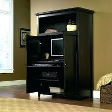 office armoire ikea. full size of ikea cabinet computer desk best 25 armoire ideas on pinterest craft office u