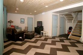 Home Basement Designs Fascinating Basement Carpet Ideas Options Rocktheroadie HG Basement Carpet