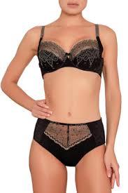 Женское нижнее белье <b>GRACIJA</b>-<b>RIM</b> - купить в интернет ...