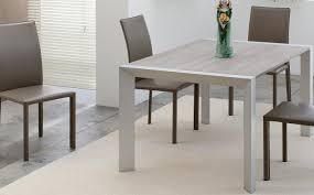 Contemporary Kitchen Tables Or Dining Table Modern Room Sets Chairs