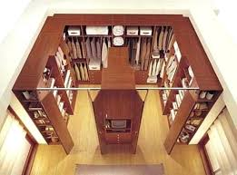 huge walk in closets design. Huge Walk In Closets Design Large Closet Ideas Great Inspirational Modern Extra