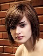 Poraďte Střih Vlasů Děvče 8 Let Diskuse Emiminocz