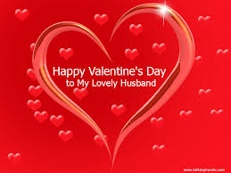 valentines day husband hd wallpapers2016
