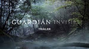 Pero uno de ellos viene con una joven atractiva que pronto levantará el interés en los otros dos. El Guardian Invisible Trailer Oficial Youtube