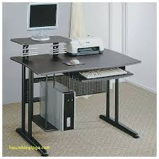 elegant tall computer desk for home design chair lovely office standing chairs on wheels
