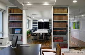 Luxury Advocate Office Interior Design Ideas For Executive Room | Not Until  Luxury Advocate Office Interior Design Ideas 1s