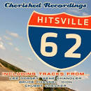 Hitsville 62