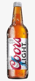 Cerveza Tecate Light Png Coors Light Lager Beer 15 Pack 22 Fl Coors Light Born In