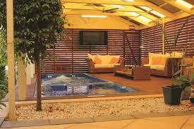 outdoor living designs adelaide. outdoor pergola area entertainment living designs adelaide u