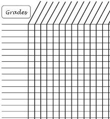 Class Charts Free Attendance Chart Printable Jasonkellyphoto Co