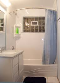 inexpensive bathroom remodel ideas. Easy Bathroom Decorating Ideas: Luxurious Small Ideas Presenting Seamless Inexpensive Design Remodel