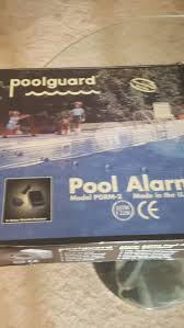 pool alarm brand new 125 00 poolguard pgrm 2 home garden in port st lucie fl offerup