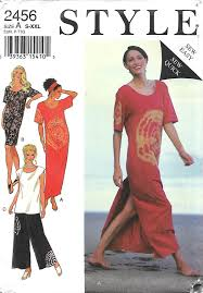 It's Sew Easy Patterns Cool Decoration
