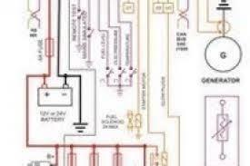 enphase m215 wiring diagram cat5 wiring diagram enphase m215 wiring diagram at Enphase M215 Wiring Diagram
