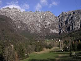 Val di Lamen | Parco Nazionale Dolomiti Bellunesi