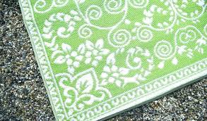 fab outdoor rugs lime green outdoor rug best of fab rugs world indoor area habitat and