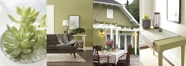 color trends 2020 color of the year