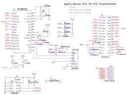 <b>PL2303TA</b> Datasheet