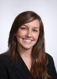 Amy Smith - Stream Realty Partners