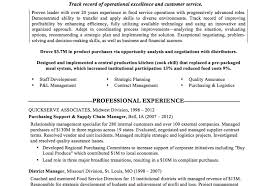 Resume Services Jacksonville Fl Resume Services Jacksonville Fl In Florida Writing Igrefriv 10
