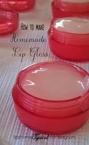 kool aid lip gloss