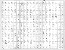 中京 大学 合格 発表