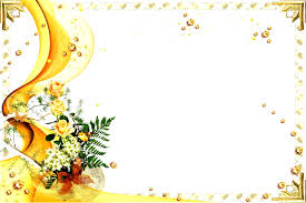 Printable Blank Invitation Templates Free Invitation Templates