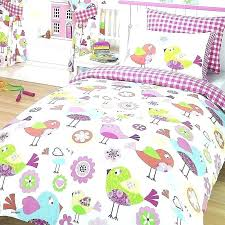 full size construction bedding leopard comforter set