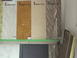 Fiber Sheet Design For Wall New Design Fireproof Fibre Cement Flat Sheet Fire Rated Wall Buy Wall Protection Sheets Fiber Cement Board Fiber Cement Sandwich Product On