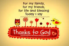 Thanksgiving Quotes For Family Best 48 Best God Bless Images On Pinterest Thoughts Me Quotes And