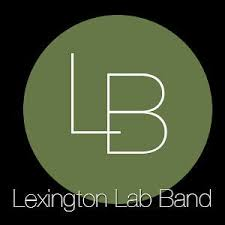 Image result for lexington lab band