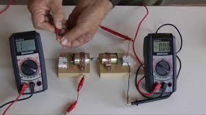 small generator motor. Small Generator Motor E