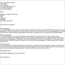 Job Follow Up Letter After Interview Sweatpromosyon Com