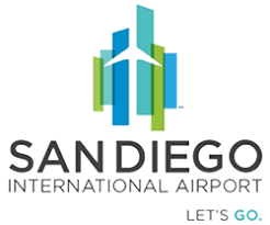 San Diego International Airport Wikipedia