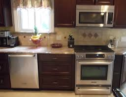 Bosch Kitchen Appliances Packages Kitchen Aid Proline Kitchen New Rochelle Ny Curtos