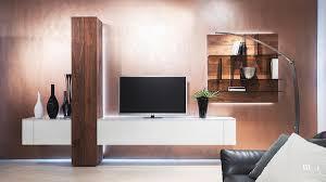 Moderne Wohnwände Flexibel Dekorativ Zurbrüggen Magazin