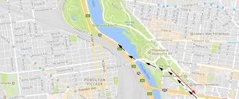 Courses Love Run Philadelphia Half Marathon Motiv Running